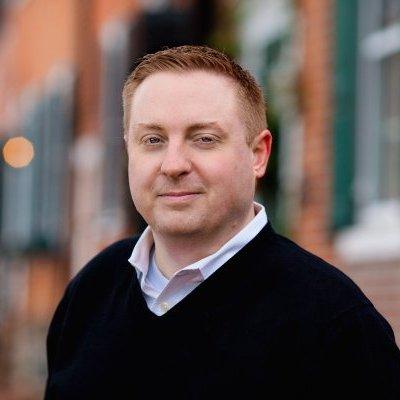 Sean McGuigan, Founder of Medlistlabs.com